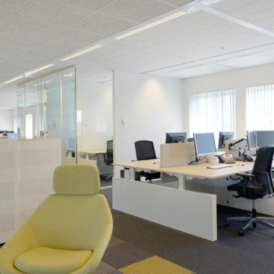 Tweedehands Kantoormeubelen Eindhoven.Bureau S Tafels Archives Pagina 5 Van 6 Ime Kantoor En